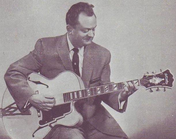 MelBay_1959.jpg