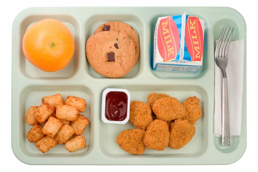 school-lunch-orig.jpg