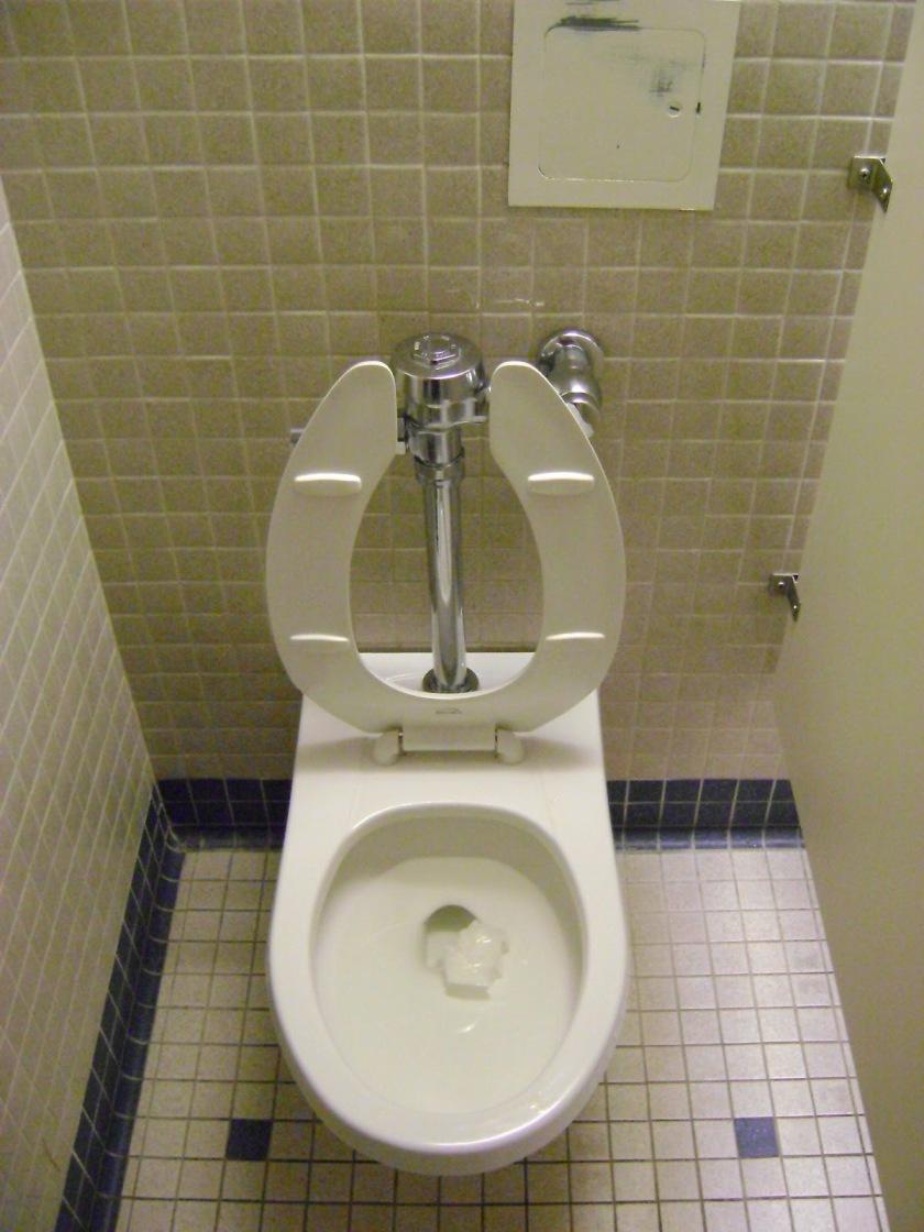 Isabella-Stewart-Gardner-Museum-Boston-MA-bathroom-stall-Cool-Features-2017.jpg